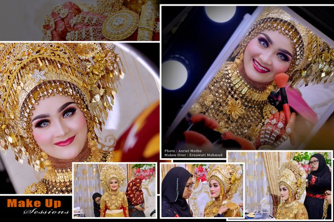 ASRIEL MOTHO Photograpy & Cinematography Lhokseumawe Aceh by 123 Wedding Photography - 026