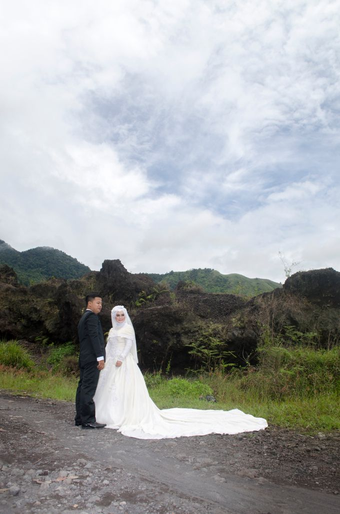 Session Prawedding by Zhu Projeck - 003