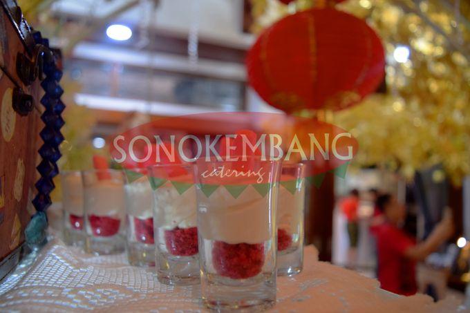 IBU SERLY by Sonokembang Catering - 001