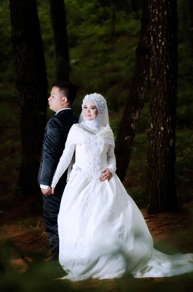 Session Prawedding by Zhu Projeck - 012