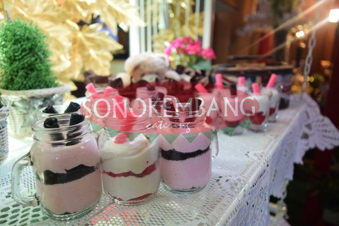 IBU SERLY by Sonokembang Catering - 002
