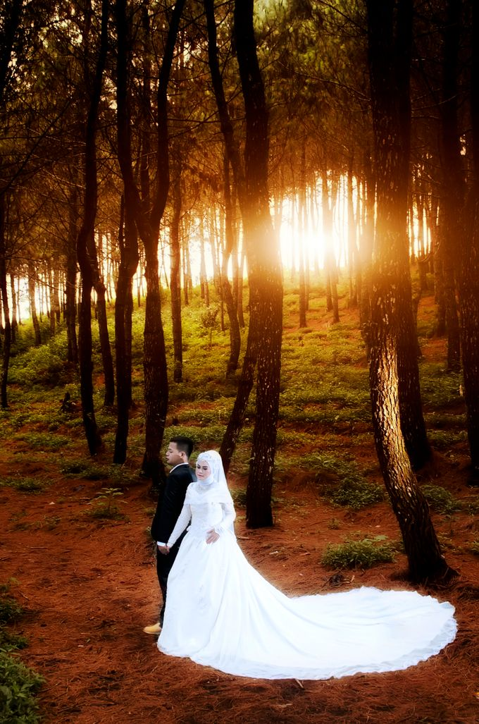 Session Prawedding by Zhu Projeck - 009