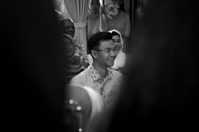 The Engagement of Amiko & Rizal by EdgeLight Production - 005