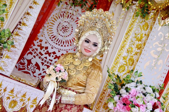 ASRIEL MOTHO Photograpy & Cinematography Lhokseumawe Aceh by 123 Wedding Photography - 013