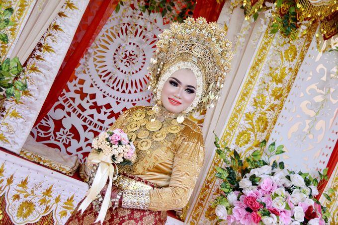 ASRIEL MOTHO Photograpy & Cinematography Lhokseumawe Aceh by ASRIELMOTHO Photography Profesional - 013