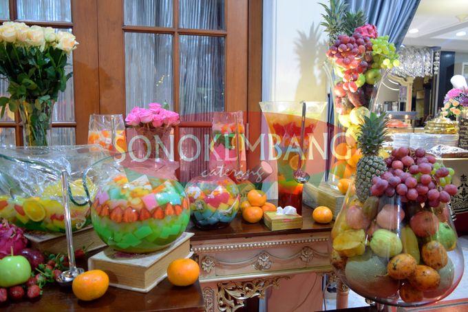 IBU SERLY by Sonokembang Catering - 008