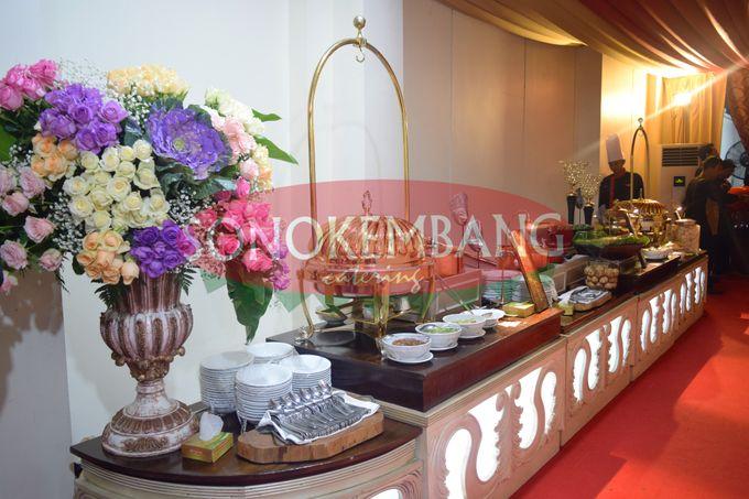 IBU SERLY by Sonokembang Catering - 009