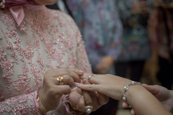 The Engagement of Nasya & Lucky by EdgeLight Production - 004