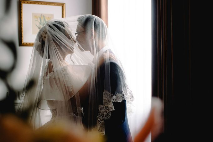 WEDDING by Thousand Pictures   Photo & Video - 044
