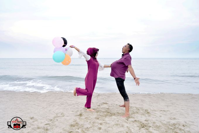 ASRIEL MOTHO Photograpy & Cinematography Lhokseumawe Aceh by 123 Wedding Photography - 002