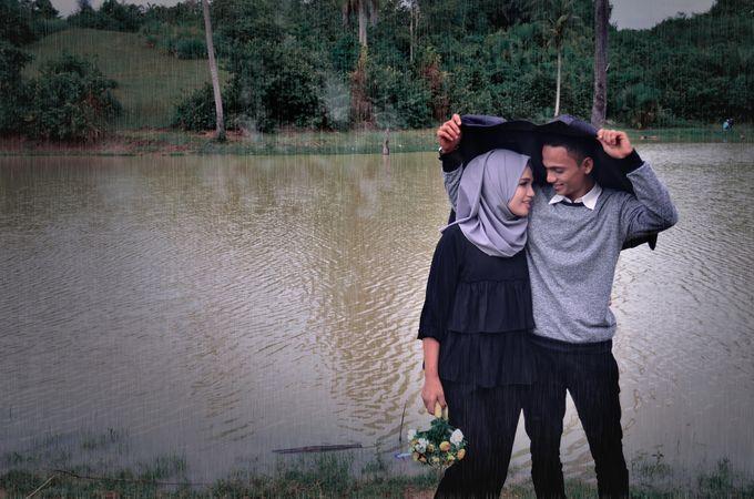 ASRIEL MOTHO Photograpy & Cinematography Lhokseumawe Aceh by ASRIELMOTHO Photography Profesional - 005
