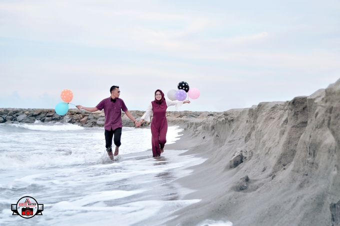 ASRIEL MOTHO Photograpy & Cinematography Lhokseumawe Aceh by 123 Wedding Photography - 003