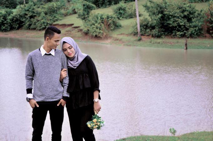 ASRIEL MOTHO Photograpy & Cinematography Lhokseumawe Aceh by ASRIELMOTHO Photography Profesional - 007