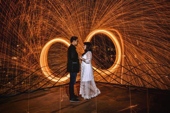 Prewedding ADIT & YENI by Dacore Production - 005