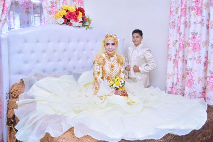 ASRIEL MOTHO Photograpy & Cinematography Lhokseumawe Aceh by ASRIELMOTHO Photography Profesional - 028