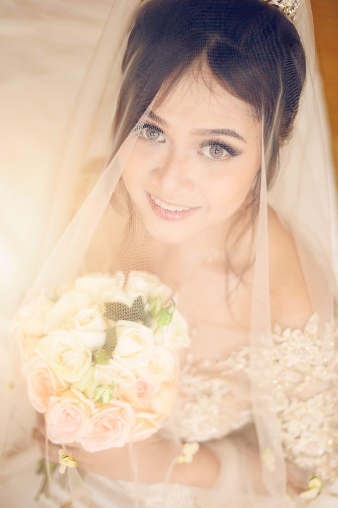 Betta & Yudha Wedding by Jalutajam Photoworks - 004