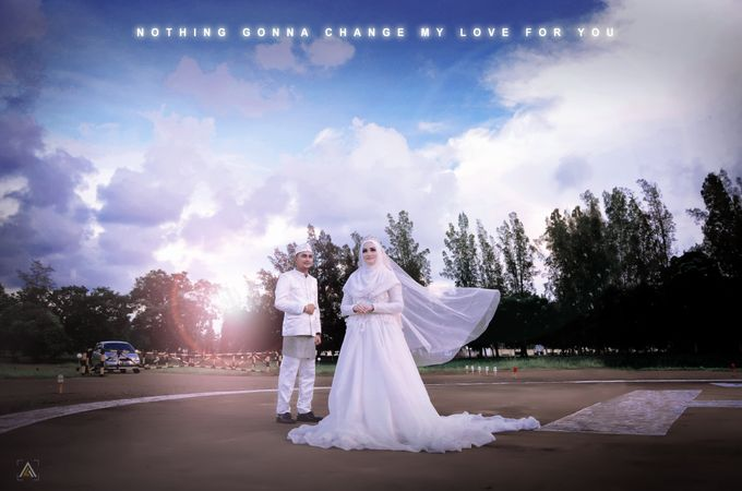 ASRIEL MOTHO Photograpy & Cinematography Lhokseumawe Aceh by 123 Wedding Photography - 029