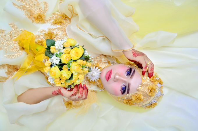 ASRIEL MOTHO Photograpy & Cinematography Lhokseumawe Aceh by 123 Wedding Photography - 030