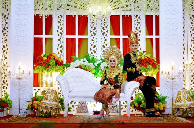 ASRIEL MOTHO Photograpy & Cinematography Lhokseumawe Aceh by ASRIELMOTHO Photography Profesional - 031