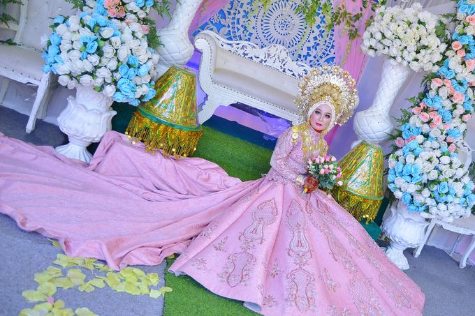 ASRIEL MOTHO Photograpy & Cinematography Lhokseumawe Aceh by 123 Wedding Photography - 009