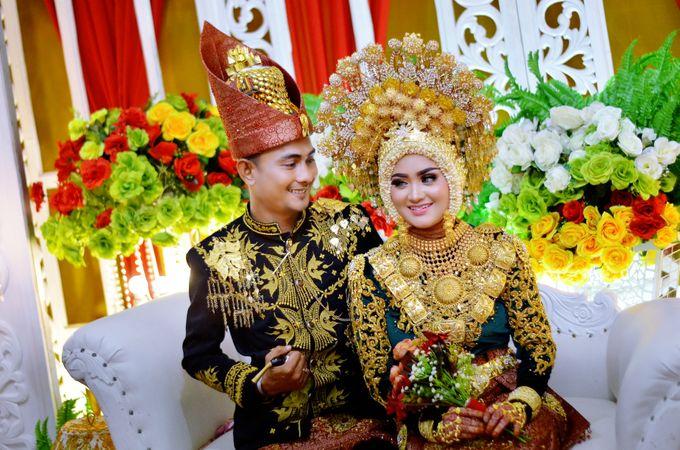 ASRIEL MOTHO Photograpy & Cinematography Lhokseumawe Aceh by ASRIELMOTHO Photography Profesional - 033