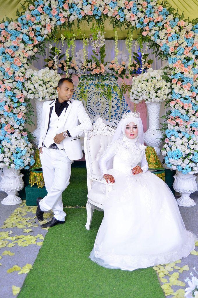 ASRIEL MOTHO Photograpy & Cinematography Lhokseumawe Aceh by ASRIELMOTHO Photography Profesional - 010
