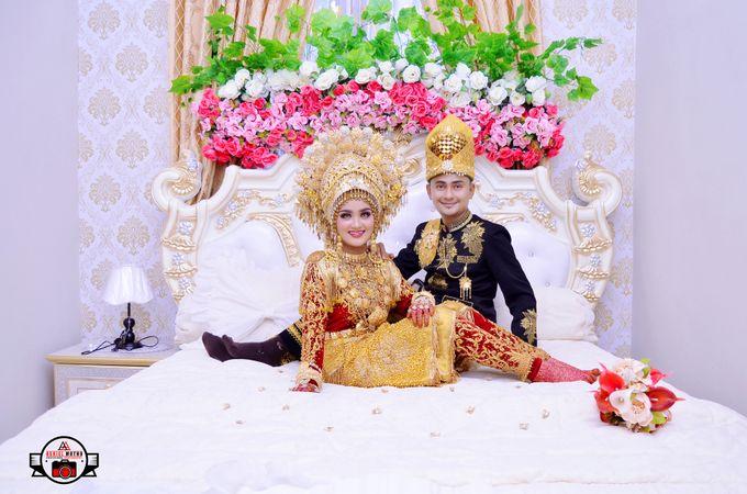 ASRIEL MOTHO Photograpy & Cinematography Lhokseumawe Aceh by ASRIELMOTHO Photography Profesional - 032