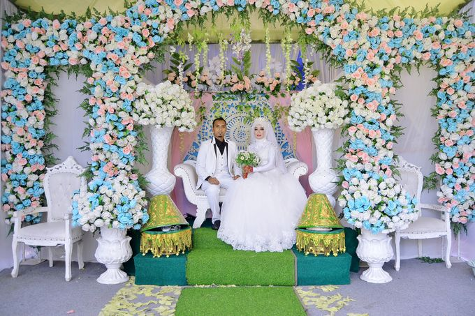 ASRIEL MOTHO Photograpy & Cinematography Lhokseumawe Aceh by 123 Wedding Photography - 011