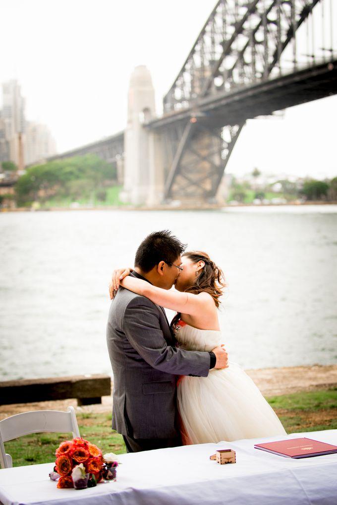 Wedding Portfolio by Alodia Oei Photography - 038