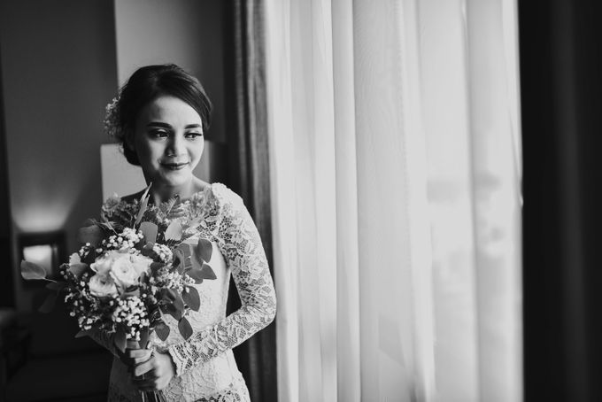 asa & nicky's wedding by akar photography - 013