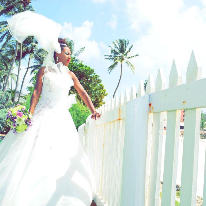 Weddings by Design Central Studio - 001