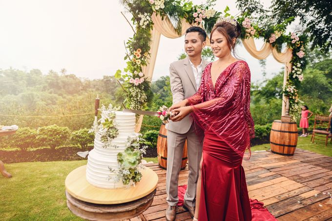 Betta & Yudha Wedding by Jalutajam Photoworks - 006
