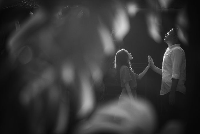 My Favorite Day by unravel photograph - 010