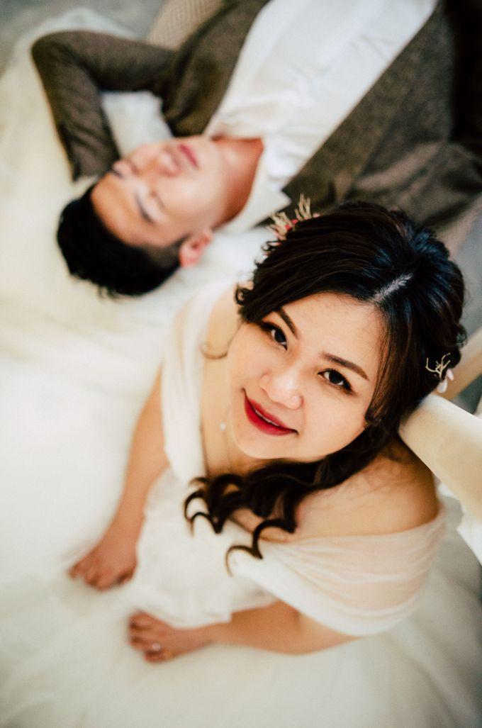 Darren & Fynn by Ryosuke_Rui Photography - 027