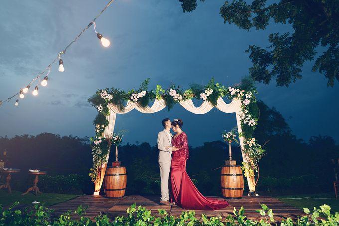 Betta & Yudha Wedding by Jalutajam Photoworks - 007