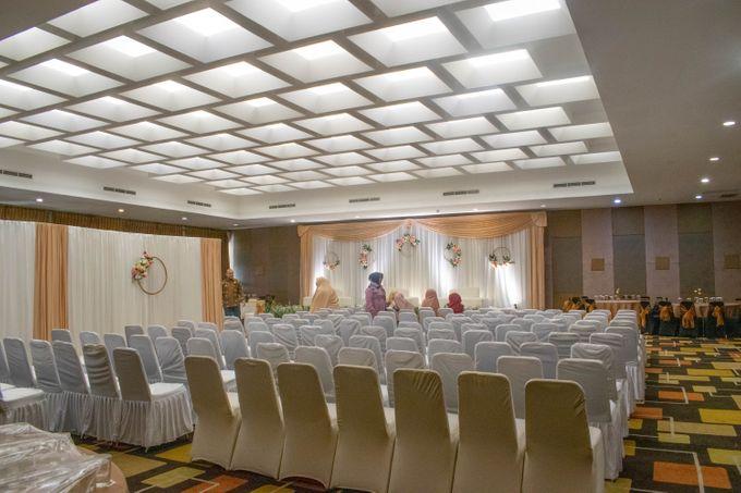 Wedding Rita & Agus by Lemo Hotel - 004