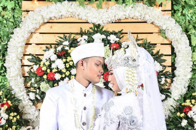 Wedding Party By Otaka Bridestory Com