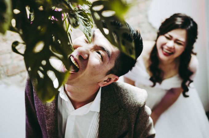 Darren & Fynn by Ryosuke_Rui Photography - 030