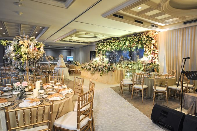 A WEDDING AT GRAND MAHAKAM by AIRY - 017
