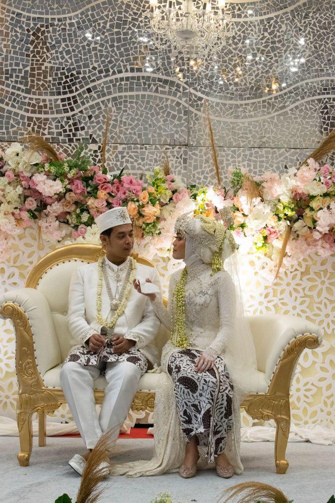 Wedding Siska Ali by Lemo Hotel - 008