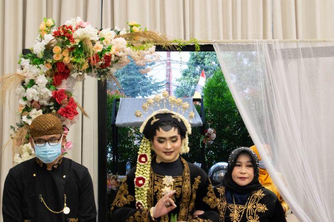 Wedding Alva Danis by Lemo Hotel - 003