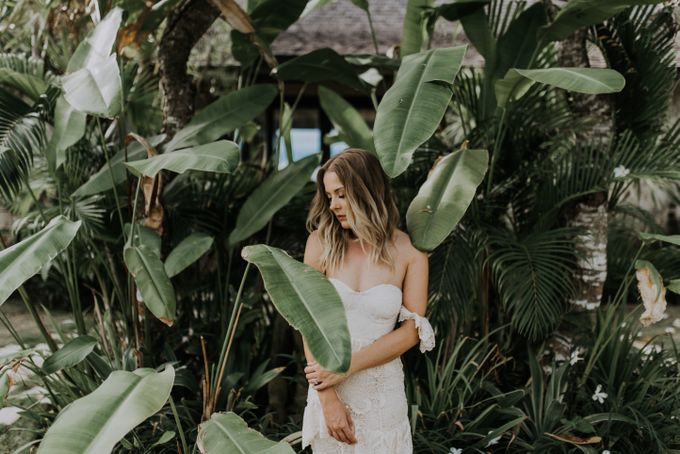 Wedding destination in Nusa Lembongan Jack & Natalie by Aka Bali Photography - 013