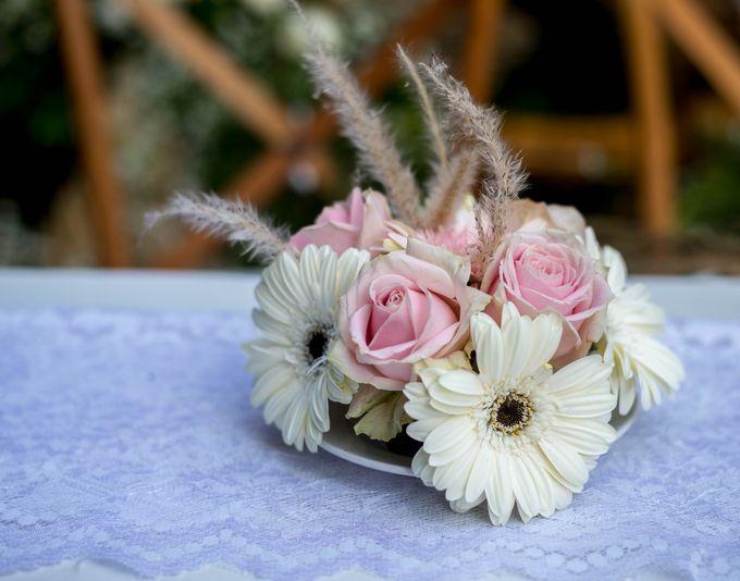 Intimate wedding session Della dan Danik (09-09-2020) by Weddingscape - 002