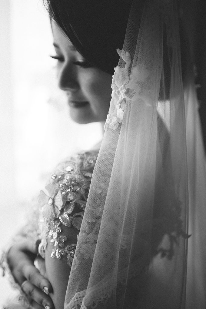 WEDDING by Thousand Pictures   Photo & Video - 011