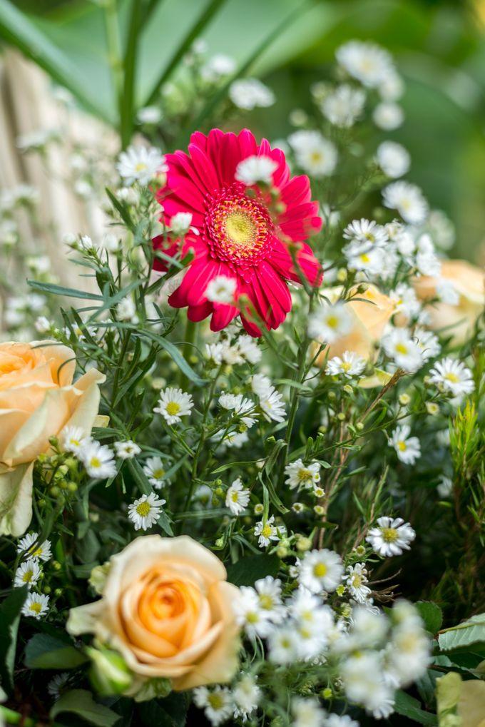 Intimate wedding session Della dan Danik (09-09-2020) by Weddingscape - 004