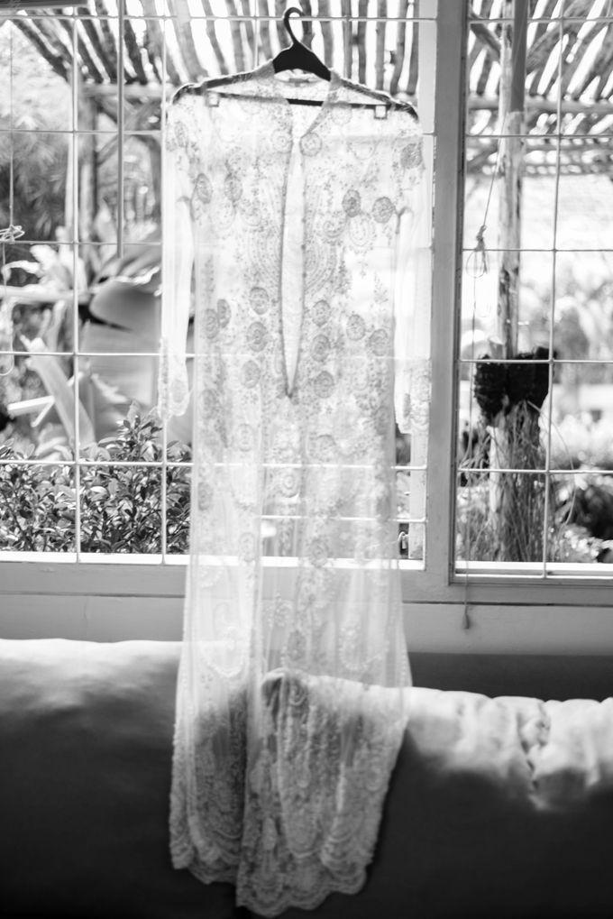 Intimate wedding session Della dan Danik (09-09-2020) by Weddingscape - 011
