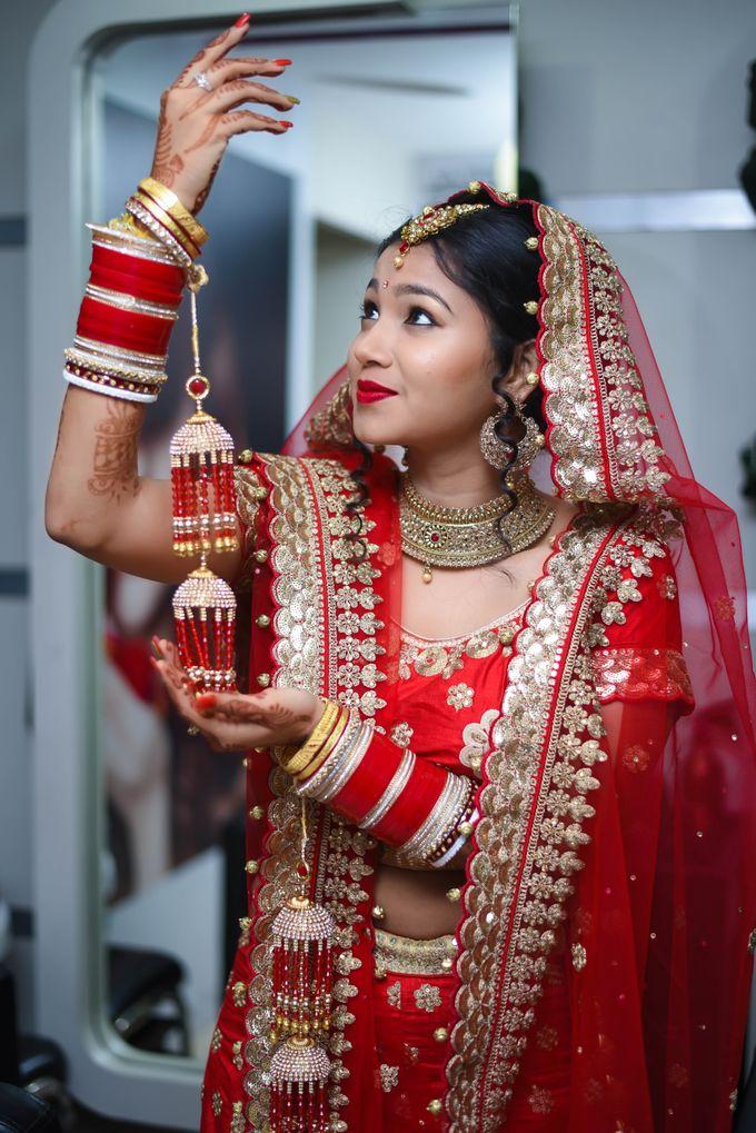 weddings by Wed Shoot - 005