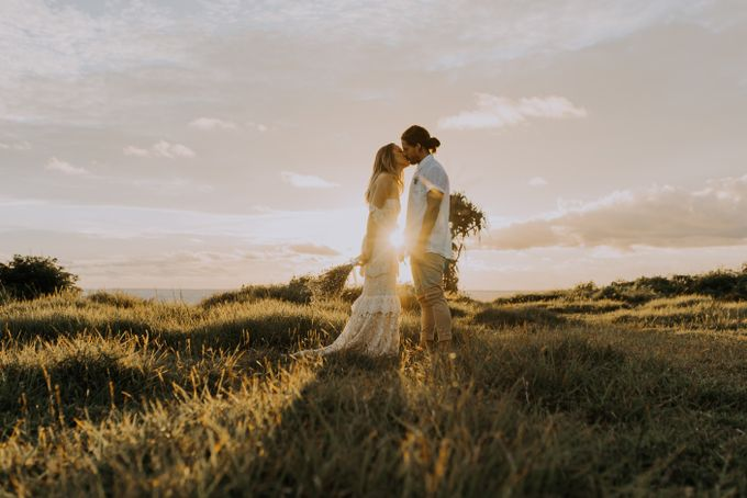 Wedding destination in Nusa Lembongan Jack & Natalie by Aka Bali Photography - 024