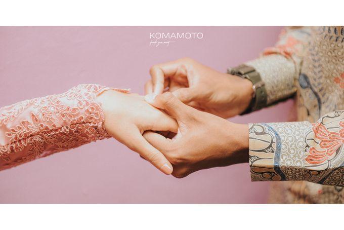 engagement hapsari & tony by komamoto - 018