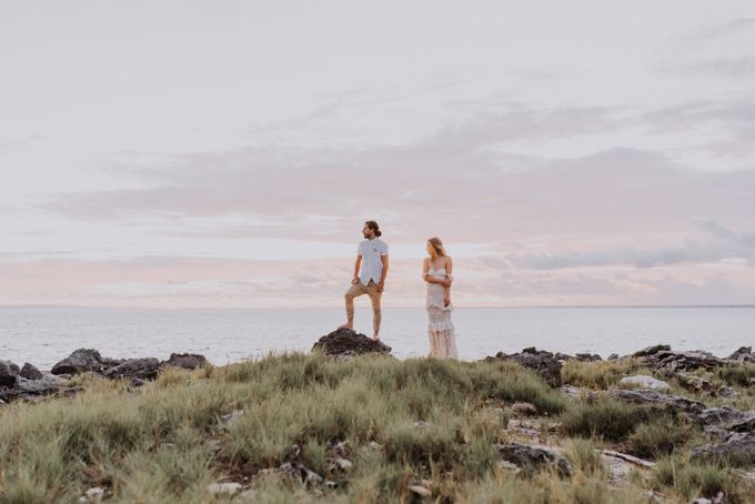 Wedding destination in Nusa Lembongan Jack & Natalie by Aka Bali Photography - 037